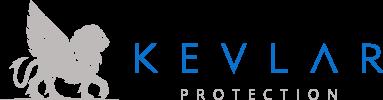 KEVLAR Protection